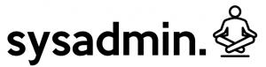Sysadmin Service